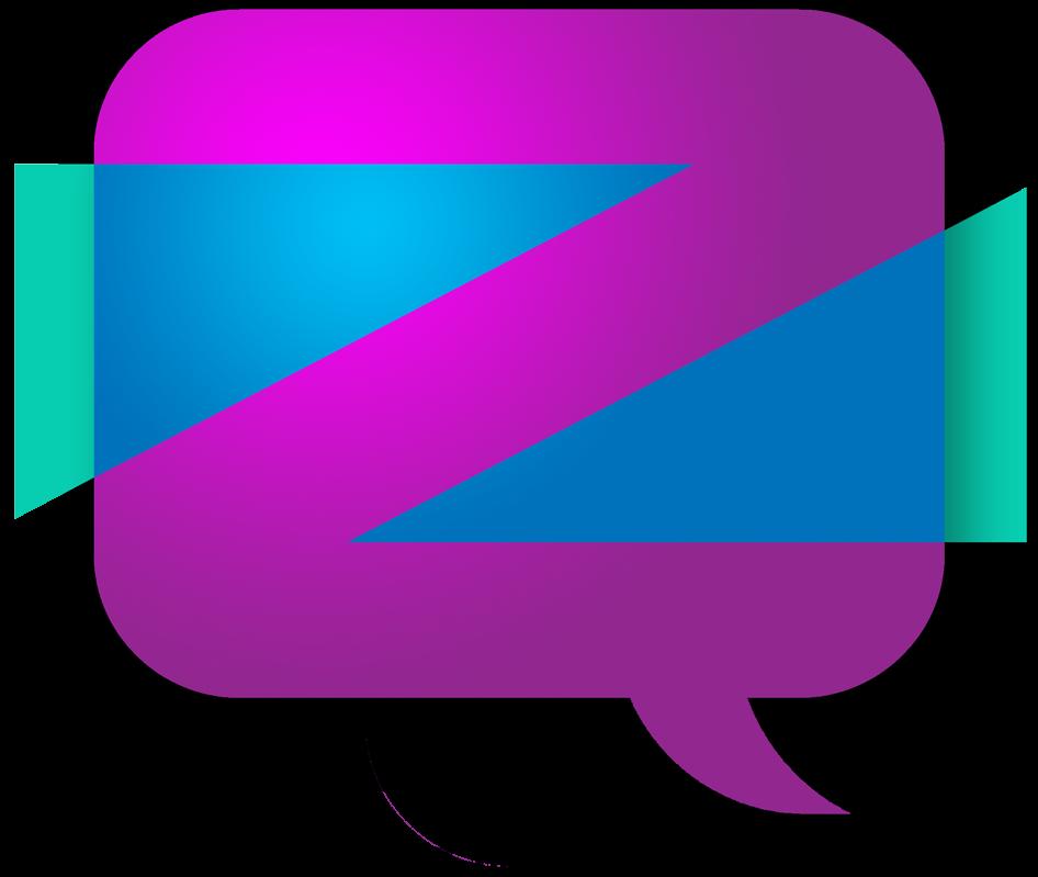 Zokally TV